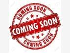 2021 JAYCO Precept for sale 300239747