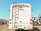 2021 JAYCO Precept for sale 300252198