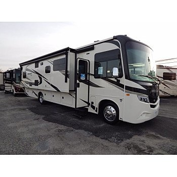 2021 JAYCO Precept for sale 300278554