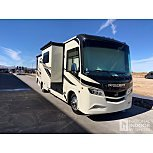 2021 JAYCO Precept for sale 300278628