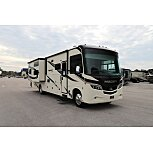 2021 JAYCO Precept for sale 300280646