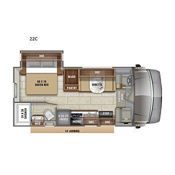 2021 JAYCO Redhawk for sale 300240964