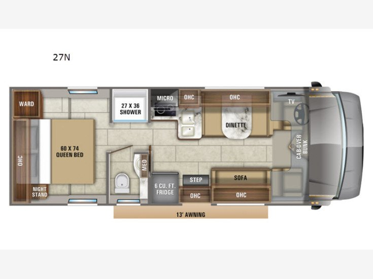 2021 JAYCO Redhawk for sale 300251789