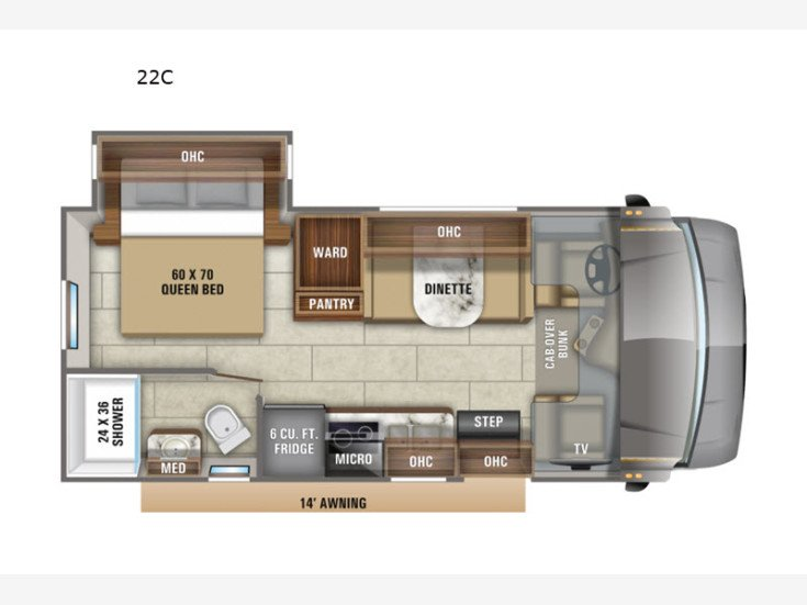 2021 JAYCO Redhawk for sale 300251790