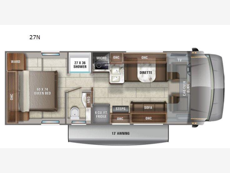 2021 JAYCO Redhawk for sale 300289462