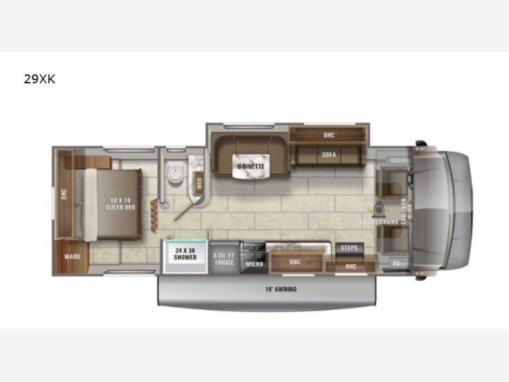 2021 JAYCO Redhawk for sale 300289468