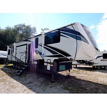 2021 JAYCO Seismic for sale 300263167