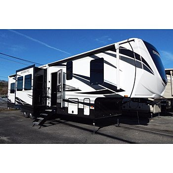 2021 JAYCO Seismic for sale 300274960