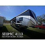 2021 JAYCO Seismic for sale 300290710