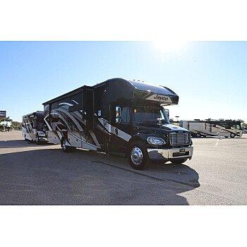 2021 JAYCO Seneca for sale 300283465
