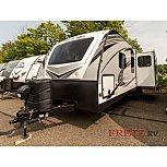 2021 JAYCO White Hawk for sale 300238688