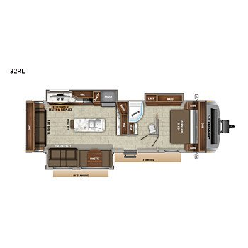 2021 JAYCO White Hawk for sale 300248838