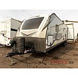 2021 JAYCO White Hawk for sale 300248841