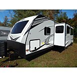 2021 JAYCO White Hawk for sale 300266318