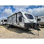 2021 JAYCO White Hawk for sale 300266890