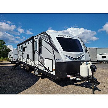 2021 JAYCO White Hawk for sale 300269402