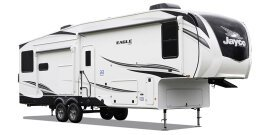 2021 Jayco Eagle 317RLOK specifications