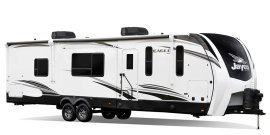 2021 Jayco Eagle 340DROK specifications