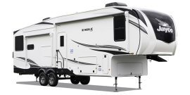 2021 Jayco Eagle 347BHOK specifications