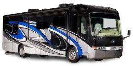 2021 Jayco Embark 39BH specifications