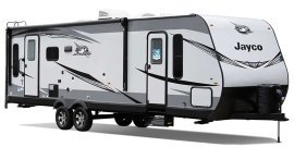 2021 Jayco Jay Flight 24RBS specifications
