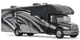 2021 Jayco Seneca 37TS specifications