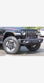 2021 Jeep Wrangler for sale 101383330