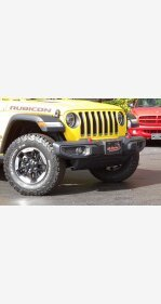 2021 Jeep Wrangler for sale 101385612