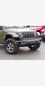 2021 Jeep Wrangler for sale 101392654