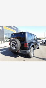 2021 Jeep Wrangler for sale 101392832