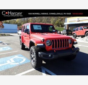 2021 Jeep Wrangler for sale 101396165