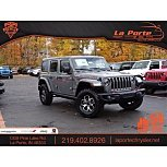 2021 Jeep Wrangler for sale 101396549