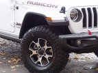 2021 Jeep Wrangler for sale 101397153