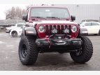 2021 Jeep Wrangler for sale 101398631