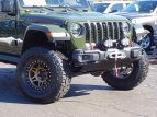 2021 Jeep Wrangler for sale 101402156