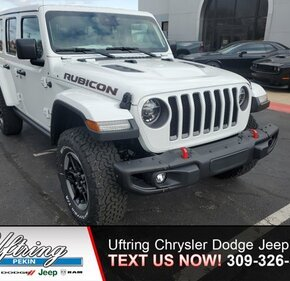 2021 Jeep Wrangler for sale 101402315