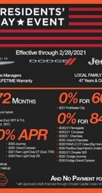 2021 Jeep Wrangler for sale 101409569