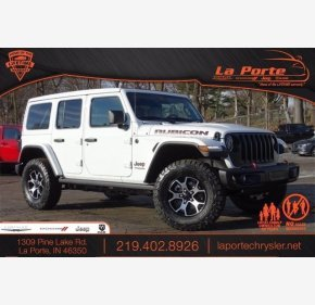 2021 Jeep Wrangler for sale 101412044