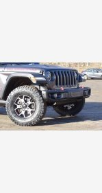 2021 Jeep Wrangler for sale 101416521