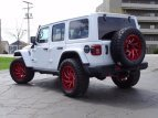 2021 Jeep Wrangler for sale 101427540