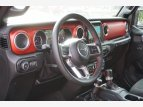 2021 Jeep Wrangler for sale 101551965