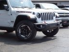 2021 Jeep Wrangler for sale 101561587
