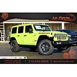 2021 Jeep Wrangler for sale 101578322