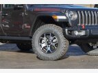 2021 Jeep Wrangler for sale 101599468