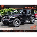 2021 Jeep Wrangler for sale 101609315