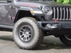 2021 Jeep Wrangler for sale 101621876