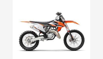 2021 KTM 125SX for sale 200993468