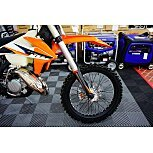 2021 KTM 125XC for sale 200967659