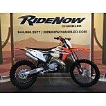 2021 KTM 125XC for sale 200969773