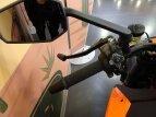 2021 KTM 1290 Super Duke R for sale 201021040
